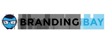 brandingbay