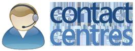 contact-centres